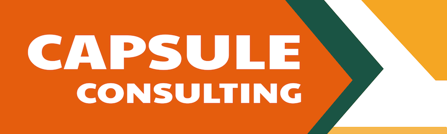 Consulting_header